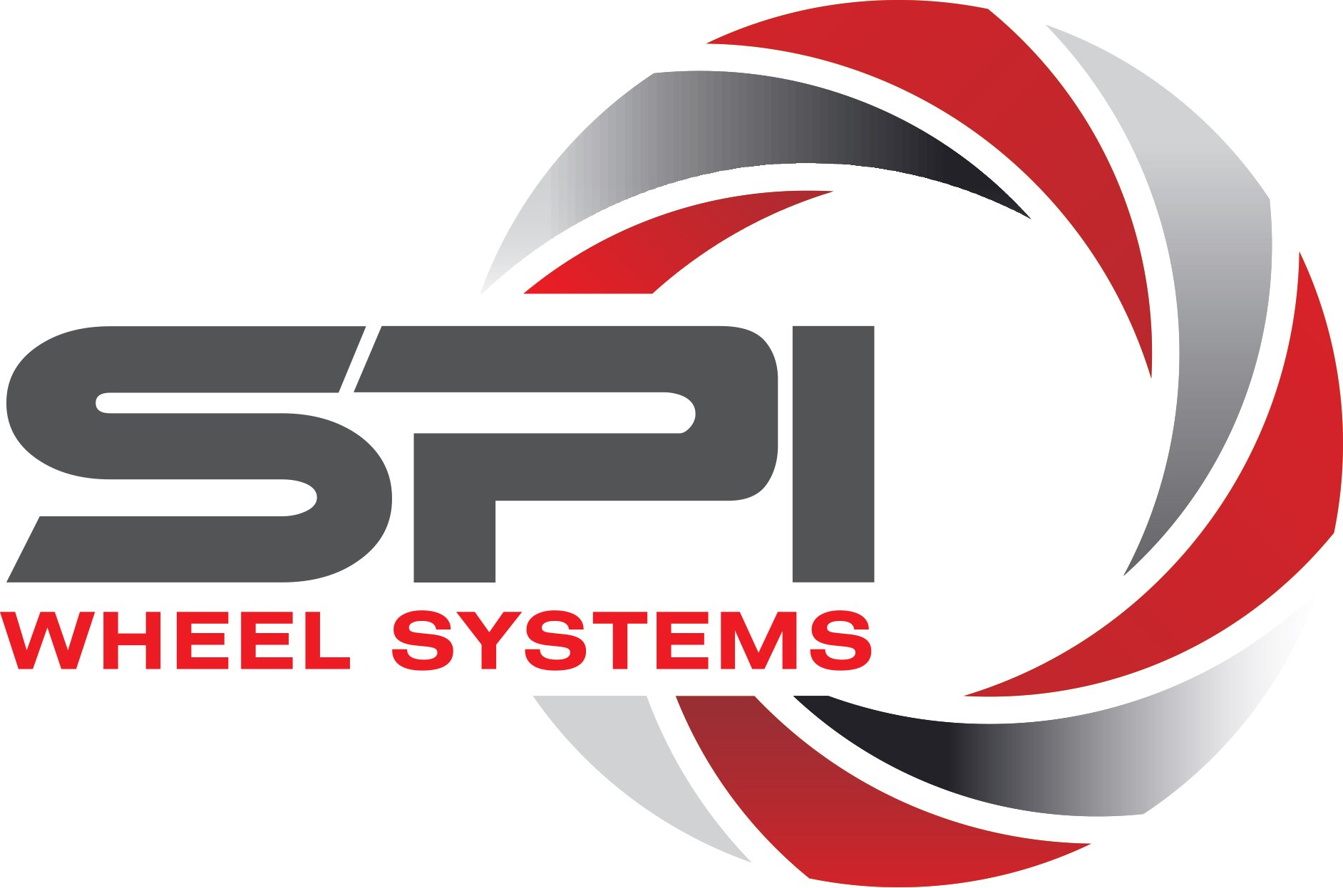SPI WHEEL SYSTEMS ROW-CROP SOLUTIONS