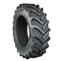 360/70R28 BKT AGRIMAX RT765 RADIAL R-1W 125A8/B TL
