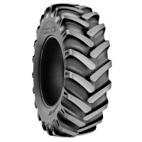 12.5-18 BKT MP600 TRACTION 10PR TL