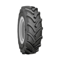 320/85R28(12.4R28) GALAXY EARTHPRO 850 RADIAL R-1W 124A8/B TL