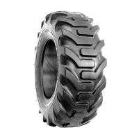 14.9-24 GALAXY 324 TRACTION R-1 128A8 8PR TT