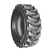 540/80R38(20.8R38) BKT RIDEMAX IT696 MULTIUSE R-4 172A8/167D TL