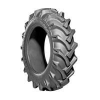 12.4-28 BKT TRAC FARM R-1 125A6 12PR TT