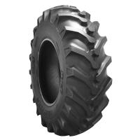 13.6-28 BKT TRAC FARM R-1 128A6 12PR TT