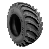 1050/50R32 BKT AGRIMAX RT600 RADIAL R-1 184A8/181B TL