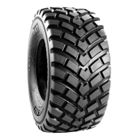 850/50R30.5 RIDEMAX FLOTATION FL693M RADIAL STEEL BELTED HF-3 182D TL