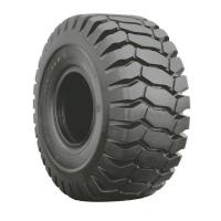 20.5-25 GALAXY EXR300 E-3/L-3 20PR TL