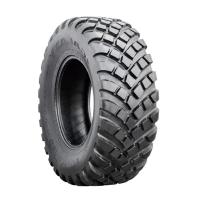 420/70R24 GALAXY GARDEN PRO R-3 130A8/B TL