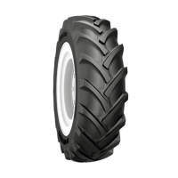 18.4-38 GALAXY EARTHPRO 45 R-1 143A8 8PR TT