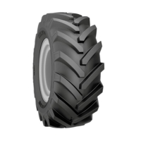 500/70R24(19.5LR24) GALAXY HIGH LIFT RADIAL R-1 164A8 TL