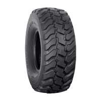 440/80R28(16.9R28) GALAXY MULTI TOUGH (ND) R-4 153C TL