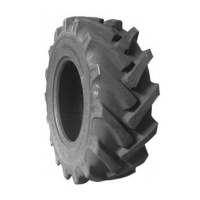 11.5/80-15.3 GALAXY WORKMASTER SHL TRACTION I-3 135A8 12PR TL