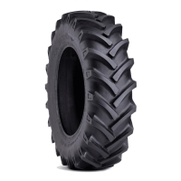 13.6-28 OZKA KNK50 TRACTION R-1 8PLY TT