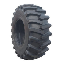 30.5L32 TYRUS FORESTRY LS-2 STEEL BELTED 26PR TL