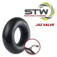 5.00-8 TUBE JS2 VALVE PREMIUM DUTY (35 PER CARTON)