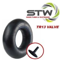 3.50-6 TUBE TR13 VALVE STANDARD DUTY (50 PER CARTON)
