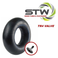 22/11.00-8 TUBE TR4 VALVE PREMIUM DUTY (20 PER CARTON)
