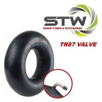 16/6.50-8 TUBE TR87 VALVE STANDARD DUTY (30 PER CARTON