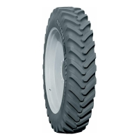 VF480/95R50 MICHELIN YIELDBIB VF RADIAL R-1 170A8/170B TL